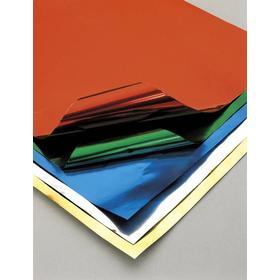 [NORDIC Brands] Metallkartong 3x5 färger